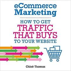 business tips ecommerce marketing