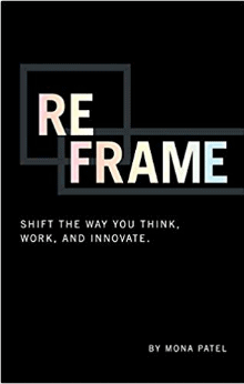 great women leadership reframe shift the way you work innovate, and think
