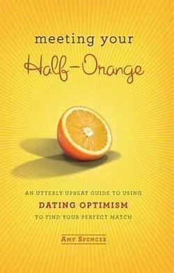 reading list meeting your half-orange