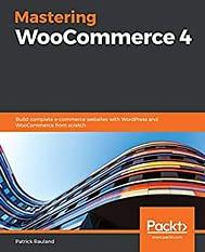 woocommerces books mastering woocommerce 4