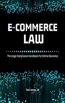 online guide e-commerce law