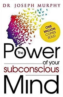 scientific the power of your subconscious mind