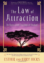 grow rich the law of attraction