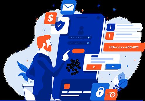 digital trends social messaging apps art of growth marketing