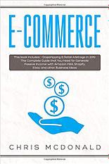 guide book e-commerce