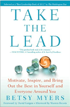 work dedication take the lead motivate inspire
