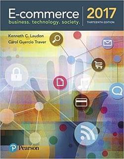 advertising book e-commerce 2017