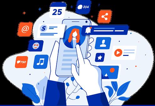 digital trends social ecommerce art of growth marketing