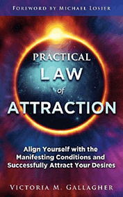 law books practical law of attraction