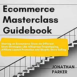 ecommerce book book images
