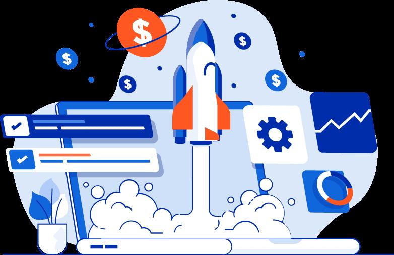 digital trends art of growth marketing