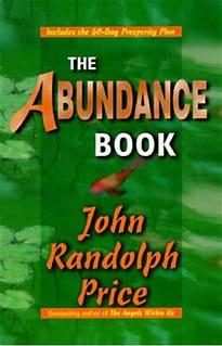 abundance book thought vibration