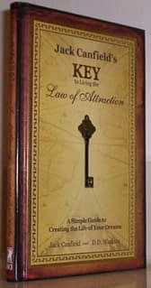 master book key to living the law of attraction