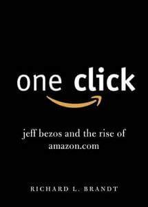 bloggging books one-click
