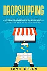 digital marketing dropshipping