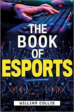 everything store the book of esports