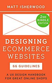 shopify designing ecommerce websites