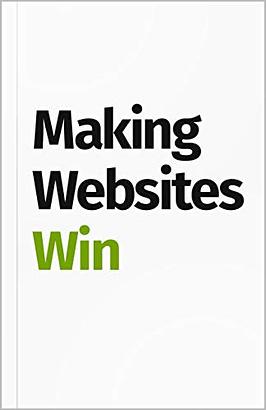 business sites making websites win