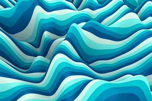 social proof boost sales image of waves art of growth marketing