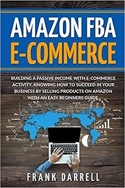 Income amazon fba e-commerce