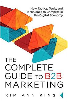 woocommerces books ecommerce marketing books