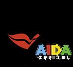 AIDA cruises logo