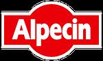alpecin shampoo logo
