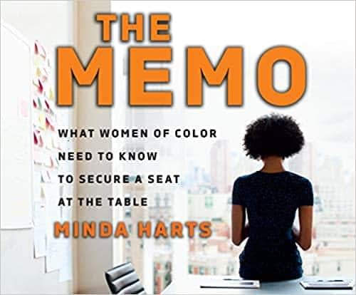 women struggle the memo what women of color need to know