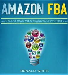 online sales amazon fba