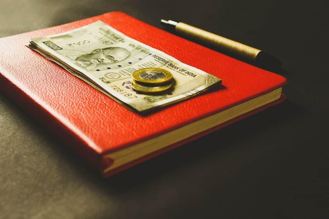 money Diary