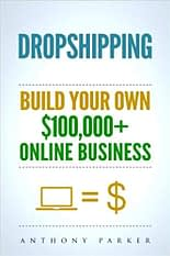 business start up dropshipping