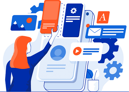digital trends online collaboration art of growth marketing