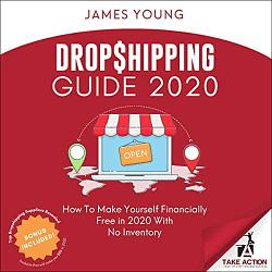 passive income dropshipping guide 2020